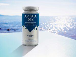 κρύσταλλοι-θάλασσας-αφύγρανση-με-αέρα-νομή-aegean-crystals-air-dried-aktaia-aegean-naturals-nomee-foods-5