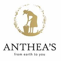 Anthea's-Logo