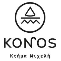 KONOS-Logo