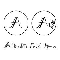 afroditi-gold-honey-logo