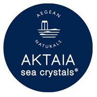 aktaia-sea-crystals-aegean-naturals-logo
