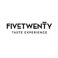 fivetwenty-logo