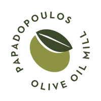 papadopoulos-olive-oil-mill-logo