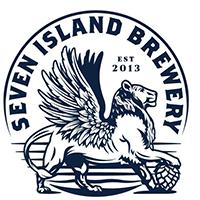 seven-island-brewery-logo