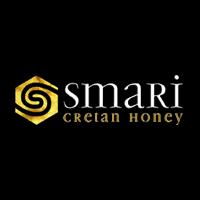 smari-logo