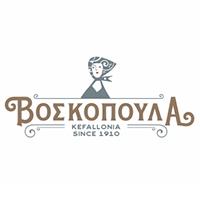 voskopoula-logo