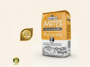 αλεύρι-κίτρινο-λήμνου-σαλαμούσας-νομή-yellow-flour-salamousas-nomee-foods