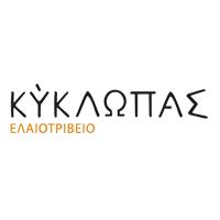 κύκλωπας-logo