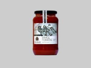 χυμός-ντομάτας-πρέκας-νομή-tomato-juice-prekas-nomee-foods