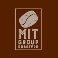 mit-group-roasters-logo