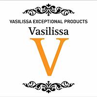 vasilissa-logo