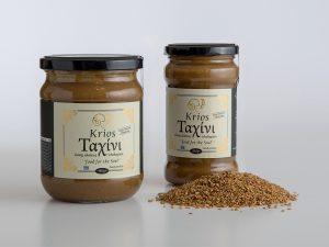 ταχίνι-ολικής-άλεσης-κριός-νομή-tahini-wholegrain-krios-nomee-foods-10