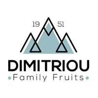 dimitriou-family-fruits-logo