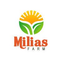 milias-farm-logo