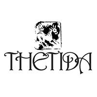 thetida-bio-herbs-logo