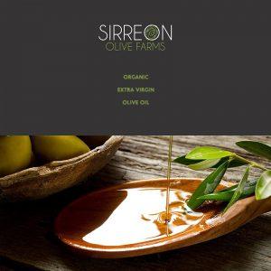 εξαιρετικό-παρθένο-ελαιόλαδο-βιολογικό-νομή-extra-virgin-olive-oil-organic-sirreon-nomee-foods-11