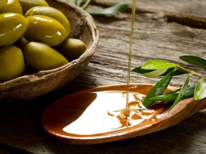 εξαιρετικό-παρθένο-ελαιόλαδο-βιολογικό-νομή-extra-virgin-olive-oil-organic-sirreon-nomee-foods-6