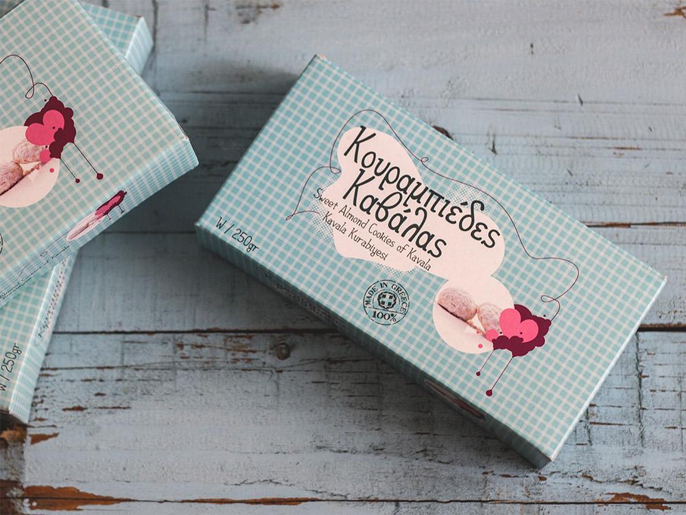 κουραμπιέδες-καβάλας-νομή-sweet-almond-cookies-of-kavala-marmelo-nomee-foods