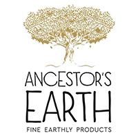 ancestors-earth-logo