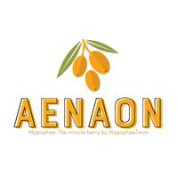 ΑΕΝΑΟΝ-logo