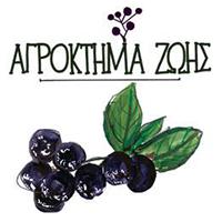αγρόκτημα-ζωής-logo