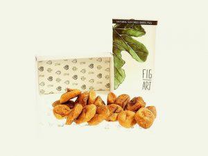 αποξηραμένα-σύκα-νομή-natural-sun-dried-greek-figs-art-nomee-foods-2