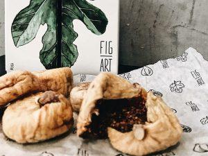 αποξηραμένα-σύκα-νομή-natural-sun-dried-greek-figs-art-nomee-foods