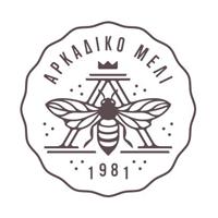 αρκαδικό-μέλι-logo