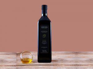 βιολογικό-εξαιρετικό-παρθένο-ελαιόλαδο-νομή-organic-extra-virgin-olive-oil-sirreon-nomee-foods-3