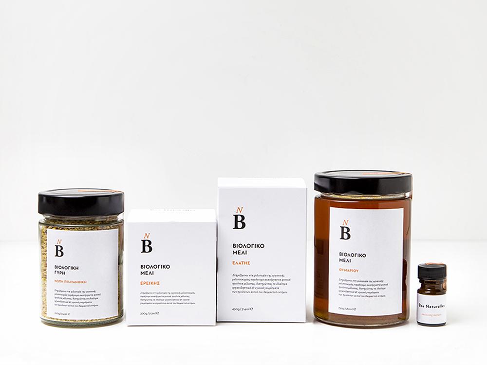 μέλι-γύρη-βασιλικός-πολτός-νομή-honey-pollen-royal-jelly-bee-naturalles-nomee-foods-3
