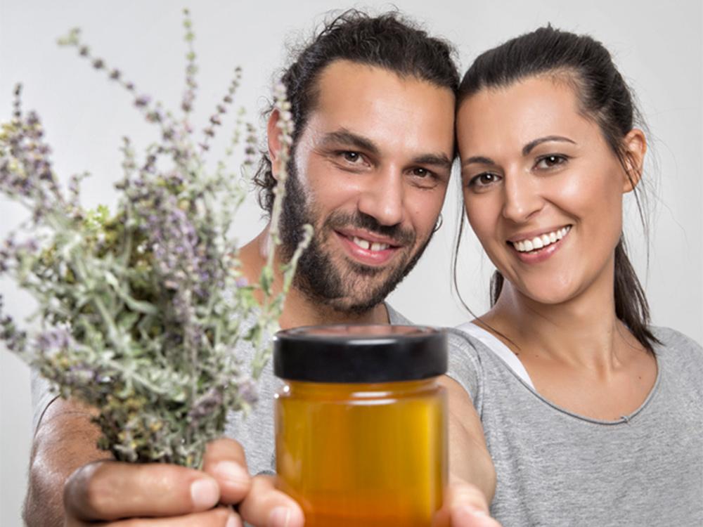 μέλι-γύρη-βασιλικός-πολτός-νομή-honey-pollen-royal-jelly-bee-naturalles-nomee-foods-14