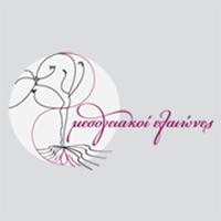 μεσογειακοί-ελαιώνες-logo