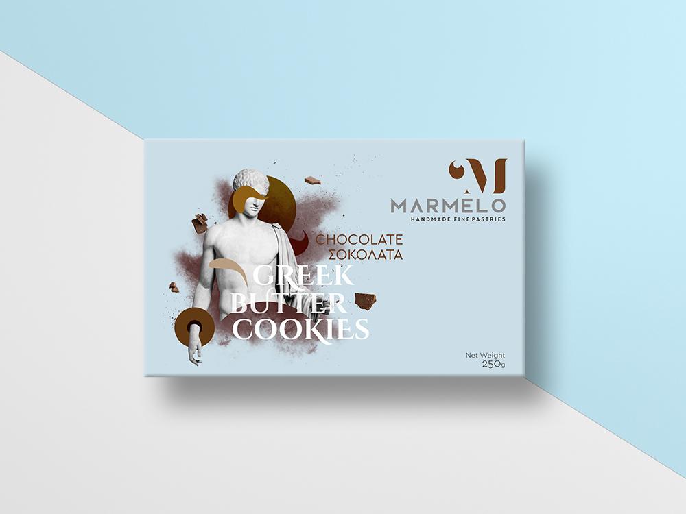 μπισκότα-βουτύρου-σοκολάτα-νομή-greek-butter-cookies-chocolate-marmelo-nomee-foods