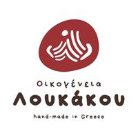 οικογένεια-λουκάκου-logo