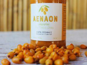 100%-χυμός-ιπποφαές-αέναον-νομή-hippophae-juice-nomee-foods-2