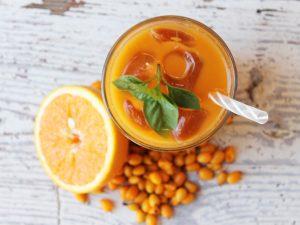 100%-χυμός-ιπποφαές-αέναον-νομή-hippophae-juice-nomee-foods-3