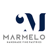 marmelo-logo