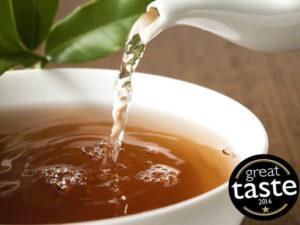 ευοσμο-συνεντευξη-χαμομηλι-τσαι-βοτανα-νομη-καρδιτσα-evosmo-chamomile-tea-herbs