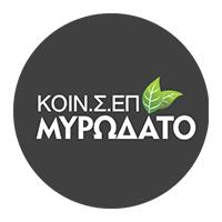 κοινσεπ-μυρωδάτο-logo