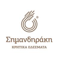 σημανδηράκη-logo
