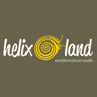 helixland-logo