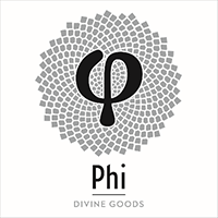 phi-divine-goods-logo