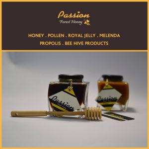 μέλι-γύρη-βασιλικός-πολτός-μελέντα-πρόπολη-προϊόντα-κυψέλης-νομή-honey-pollen-royal-jelly-melenda-propolis-beehive-products-passion-forest-nomee-foods-2