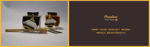 μέλι-γύρη-βασιλικός-πολτός-μελέντα-πρόπολη-προϊόντα-κυψέλης-νομή-honey-pollen-royal-jelly-melenda-propolis-beehive-products-passion-forest-nomee-foods-3