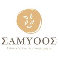 σαμυθος-logo