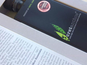 cretanthos-gift-packaging-olive-oil-stories-νομη-συνεντευξη-ελαιολαδο-παραγωγος