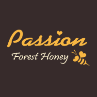 passion-forest-honey-logo