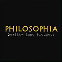 philosophia-logo