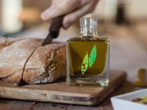 stories-cretanthos-olive-oil-νομη-συνεντευξη-ελαιολαδο-παραγωγος