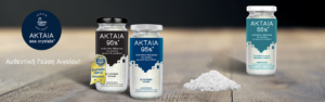 AKTAIA Sea Crystals_Real-Sea-Salt_Greek Version